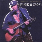 Neil_Young-Freedom-Frontal